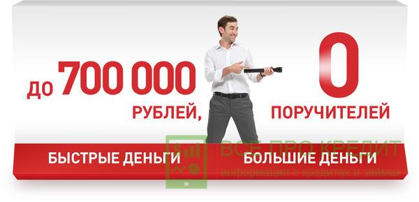 Кредиты наличными за 1 день: варианты и поиск приемлемых условий