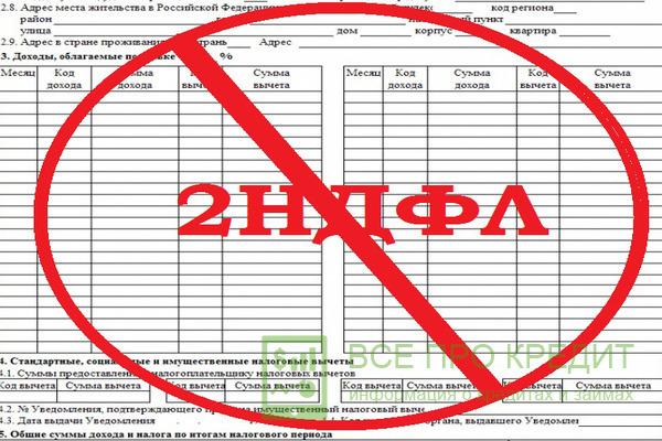 восточный банк кредит отзывы быстро ли дают