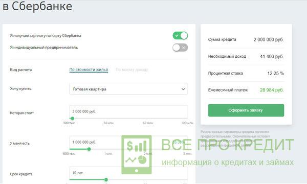 телефон поддержки букинг ком в россии