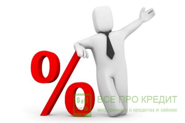 Изображение - Как взять потребительский кредит в беларусбанке 1627
